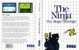 The ninja video games 89aed732 2790 4bae b23c 6d486d6aca12 medium