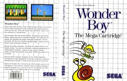Wonder boy video games 2e1c3f95 fb1d 41c6 882e fcf0f43401bb medium