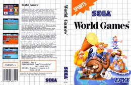 World games video games 53bfd0d2 0608 4707 9c71 9275ed02f306 medium