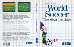 World soccer video games 309f9024 bf61 4236 9f21 ec604af06799 medium
