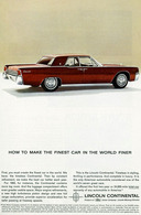How to make the finest car inthe world finer print ads 1ceba93c 49fe 4471 a771 a0142a4e3f13 medium