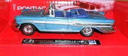 New ray pontiac 1957 star chief custom bonneville convertible model cars 3463347b def5 49d0 875a 4c8343237069 medium