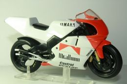 Yamaha YZR500 | Model Motorcycles