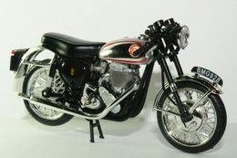 Altaya grandes motos clasicas de coleccion bsa  gold star dbd34 model motorcycles 14f35e23 4611 4d50 aea9 ed6fa884c68f medium