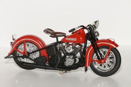 Altaya harley davidson de coleccion harley davidson fl panhead model motorcycles c827c0bc 4318 4057 8264 dd8cc141f5f3 medium