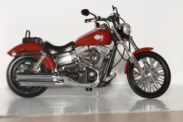 Altaya harley davidson de coleccion harley davidson fxwg dyna wide glide model motorcycles 4e5a9c1f 69e6 4a2f 855e 5d62c704671c medium