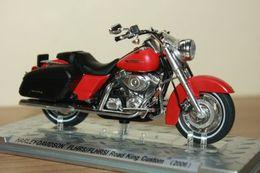 Altaya harley davidson de coleccion harley davidson flhrs%252fflhrsi road king custom  model motorcycles 802a50a6 2066 41ab ae09 bd44f2293622 medium