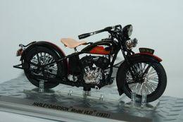 Altaya harley davidson de coleccion harley davidson model vld model motorcycles d08e787c 9f1a 4c37 b45a 52cb2a69b974 medium