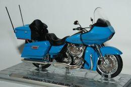 Altaya harley davidson de coleccion harley davidson fltru road glide ultra  model motorcycles c481d1e8 bd84 4955 b82b 649c855bd671 medium
