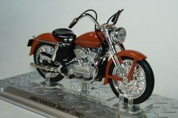Altaya harley davidson de coleccion harley davidson model k model motorcycles de269f9b 6a7b 4bc2 b851 0c937e9f53d7 medium