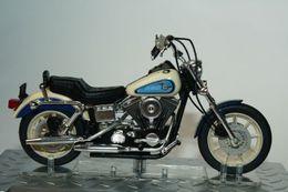 Altaya harley davidson de coleccion harley davidson fxdb daytona model motorcycles 7a156a66 30df 4355 af3b 948bc47f736b medium