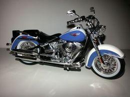 Altaya harley davidson de coleccion harley davidson flstn softail deluxe model motorcycles d47bcbf0 c77d 485b a695 a73cadbe1048 medium