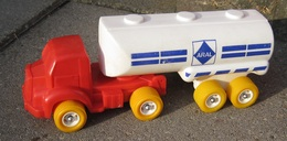 Viking plast aral tanker model trucks 951d31d2 b17d 49ee b2ff 999397f85c8e medium