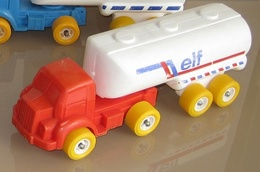 Viking plast elf tanker model trucks bb4e2c2b 5943 4983 a393 af582ffc0332 medium