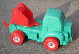 Viking plast tow 1 model trucks 50cd16ab ac13 489d 850a 88b8ae1bc7df medium