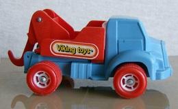 Viking plast tow 2 model trucks 7455607c 5033 4fe3 a2e8 d109774e6e82 medium