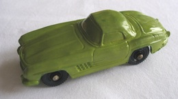 Tomte laerdal mercedes benz 300 sl model cars 4e313805 3053 4c62 95dd ca6db34cb743 medium