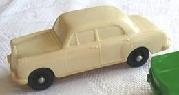 Tomte laerdal mercedes benz  model cars de100e09 4d1c 442c b3af a0f14b928301 medium