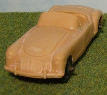 Irwin toy mg mga model cars 0a4d31aa a360 45fc 9409 4db00056403c medium