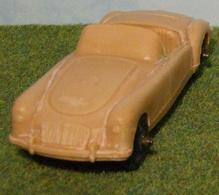 Irwin toy mg mga model cars 0a4d31aa a360 45fc 9409 4db00056403c medium