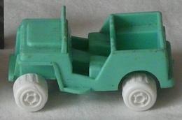 Plasto jeep model cars 1babf108 6e27 41a8 a12b b983fbef768d medium