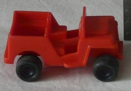 Plasto jeep model cars c0ec0250 2f68 424f bc5f 4f508c62e5d9 medium