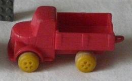 Viking plast truck model trucks 418998eb d42f 415e aac4 be243e3a7e67 medium