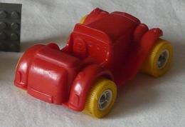 Viking plast oldtimer model cars b33d2e33 e05e 4459 b1d5 56372ab5e71e medium