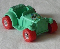 Viking plast oldtimer model cars d592a680 030d 4ee4 b883 d7975f7e4828 medium