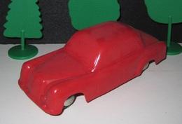 Steha mercedes model cars f48c6151 b856 4357 a105 5e02ea4d85e9 medium
