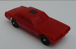 Vinylline mercury cougar model cars f1baaeb2 ef1c 4e92 8692 b8b6d95446ef medium