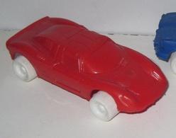 Vinylline ferrari 250 gt model cars d82d2511 5f92 44a6 8c47 8b478a85203d medium