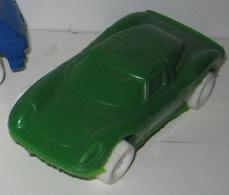 Vinylline ferrari 250 gt model cars f8e3f03b 12ec 45d0 8c52 0dfc8218f747 medium