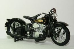 Maisto 1%252f24 harley davidson harley davidson el knucklehead model motorcycles be0d323b 2eb9 4f20 92c0 3d67dba161b7 medium