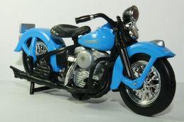 Maisto 1%252f24 harley davidson harley davidson fl panhead model motorcycles bdc83f53 bbcd 454e 8715 b817220d2baa medium