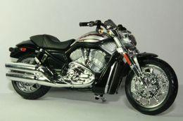 Maisto 1%252f24 harley davidson harley davidson vrscr street rod model motorcycles 116a4234 8c06 47d6 aff8 e4b2b8e51376 medium