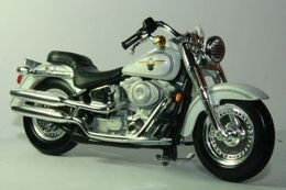 Maisto 1%252f24 harley davidson harley davidson flstf fat boy model motorcycles 37ffe520 63ad 4f13 974a ba143ba258e7 medium