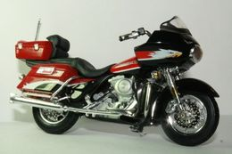 Maisto 1%252f24 harley davidson harley davidson fltrsei road glide se model motorcycles 2e7fd3d9 f319 4d5d bd42 671b429c5efe medium