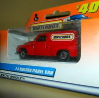 Matchbox holden fj panel van model cars 5f29dd93 a7b1 4260 ae46 33c87f9fddfd medium