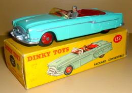 Dinky toys packard model cars d073c439 edeb 4fc3 b314 0884192ed394 medium