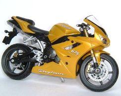 Welly triumph 675 daytona model motorcycles f0ebabfc cc4b 4bbe b895 8ddf016ac7a7 medium