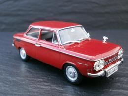Norev norev collection nsu prinz 4 1000 tt model cars 9bda7f28 695b 4585 b440 ae602d2b8622 medium