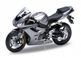 Welly triumph 675 daytona model motorcycles 7161033e 3873 4558 9e8e 6447fdfe00e6 medium