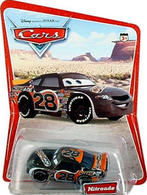 Mattel disney %252f pixar cars%252c mainline singles%252c mainline singles wave 1.5 nitroade model racing cars 0a250edd feae 47d1 8acb 20da04c5dea2 medium