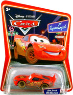 Mattel disney %252f pixar cars%252c mainline singles%252c mainline singles wave 2 dirt track lightning mcqueen model racing cars 314af507 8fae 4066 8b2c 870f53a54510 medium