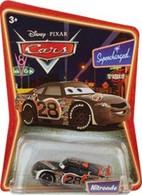 Mattel disney %252f pixar cars%252c mainline singles%252c mainline singles wave 2 nitroade model racing cars 76eb6401 9817 46fa b5cc 0dc965c0c2d9 medium