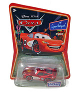 Mattel disney %252f pixar cars%252c mainline singles%252c mainline singles wave 2 radiator springs mcqueen  model racing cars 537ff6d2 3f94 42f8 b109 10b010c23c19 medium