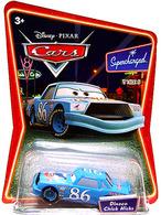 Mattel disney %252f pixar cars%252c mainline singles%252c mainline singles wave 3 dinoco chick hicks model racing cars 577e1293 eec3 4182 8785 d55fc064cd24 medium