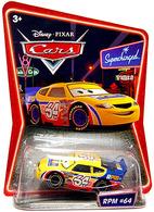 Mattel disney %252f pixar cars%252c mainline singles%252c mainline singles wave 3 rpm %252364 model racing cars 243d2fea 9546 4bba b851 a2641fb50e7d medium