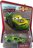 Mattel disney %252f pixar cars%252c kmart cars collector%2527s event%252c kmart cars collector%2527s event singles shiny wax model racing cars 4348150c b55e 4bbd aa10 c030758982e9 medium